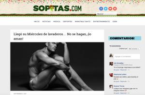 Fuente: Sopitas.com