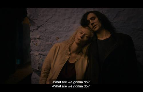 "Fuente: ""Only Lovers Left Alive"""