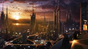 35284_sci_fi_futuristic_city