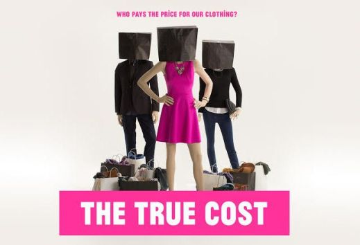 true-cost1